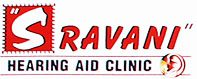 Sravani Hearing Aid Clinic